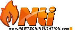 Newtech Insulation